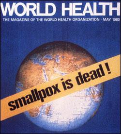 smallpoxwho