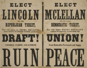 electlincoln