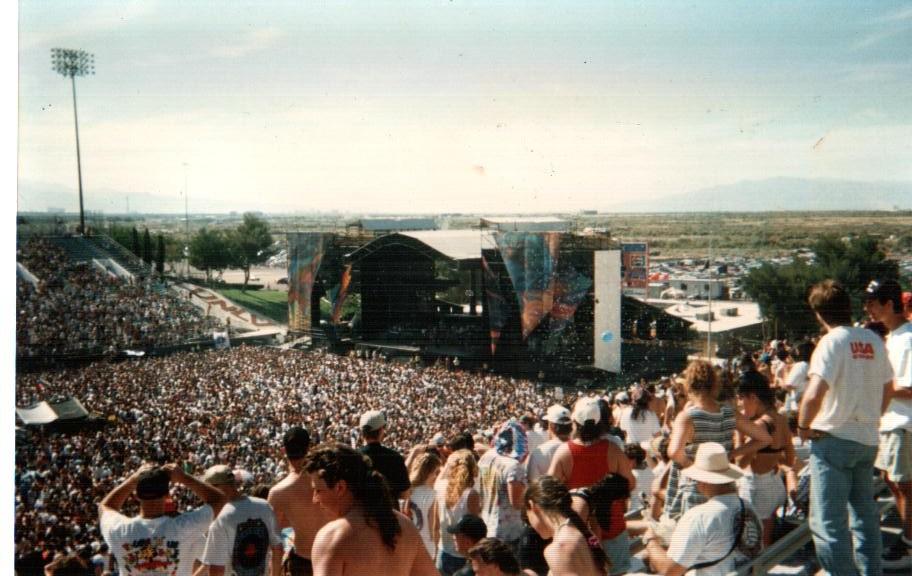 GD 1995