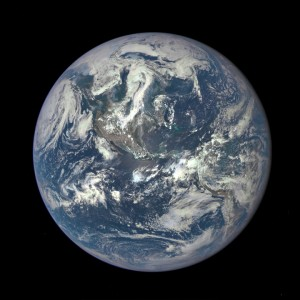 blue marble 2015