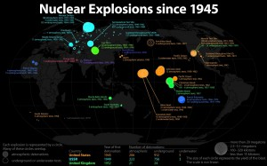 ws_Nuclear_Explosions_1280x800