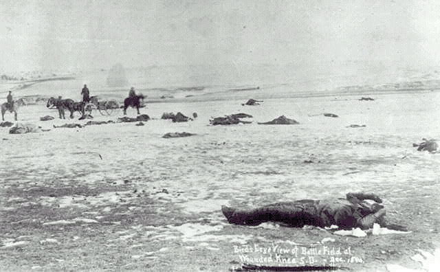Wounded_Knee_1